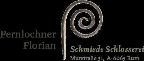 Pernlochner Logo
