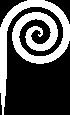 Logo Spirale Pernlochner